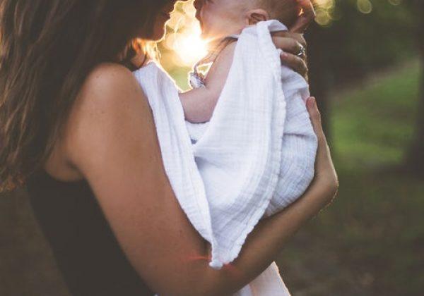 גזים, Colic ואי שקט בתינוקות